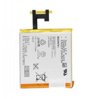 باطری اصلی Sony Xperia Z