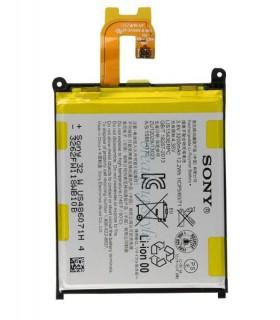 باطری اصلی سونی SONY XPERIA Z2