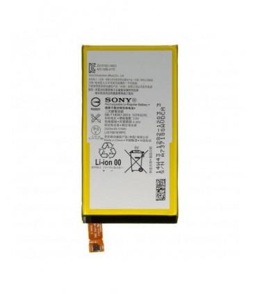 باطری اصلی سونی Sony Xperia Z3 COMPACT Mini