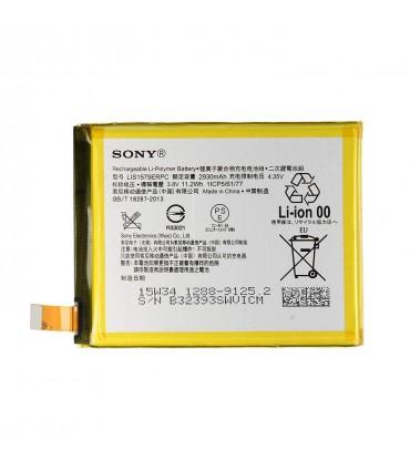 باطری اصلی سونی Sony Xperia C5 Ultra Z3 Plus