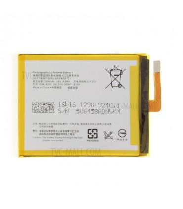باطری اصلی سونی  Sony Xperia XA E5