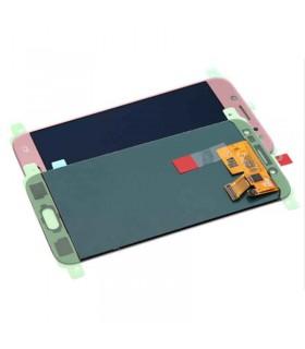 تاچ ال سی دی (Samsung Galaxy J5 Pro (SM-J530