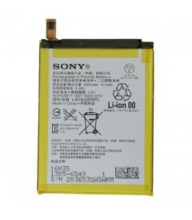 باتری گوشی موبایل سونی اکسپریا باطری اصلی سونی Sony Xperia XZ