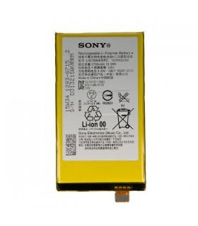باطری اصلی سونی Sony Xperia Z5 compact Mini