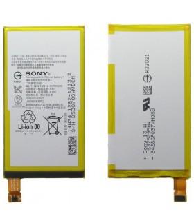 باتری گوشی موبایل سونی اکسپریا باطری اصلی سونی Sony Xperia C4 Dual Sim