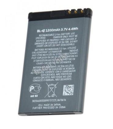 باطری اصلی نوکیا لومیا Nokia Lumia 620 BL-4J