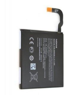 باتری مایکروسافت لومیا و نوکیا لومیا باطری اصلی نوکیا لومیا Nokia Lumia 925 BL-4YW