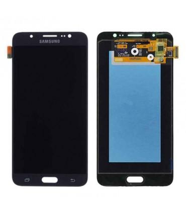 تاچ ال سی دی (Samsung Galaxy J7 2016 (SM-J710
