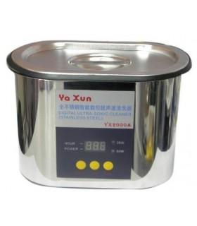 التراسونیک یاکسون مدل Yaxun YX-2000A