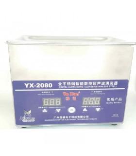 التراسونیک و برد شور حرفه ای یاکسون YAXUN YX-2080