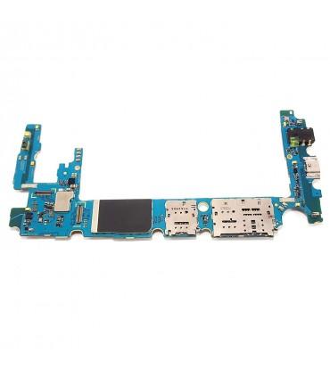 برد گوشی سامسونگ گلکسی Galaxy J7 Pro SM-J730