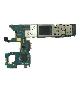 برد گوشی سامسونگ گلکسی(Galaxy S5 (G900f تک سیم