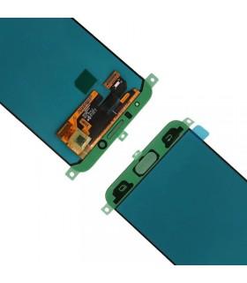 تاچ و ال سی دی گوشی و تبلت سامسونگ تاچ ال سی دی Samsung Galaxy C5 Pro - C5010