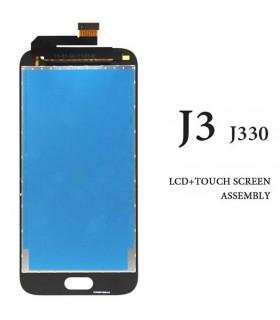 تاچ ال سی دی (Samsung Galaxy J330 J3 Pro (2017