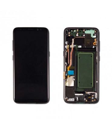 تاچ ال سی دی (Samsung Galaxy S8 (SM-G950