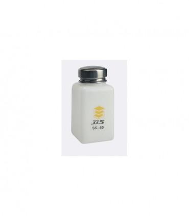 بطری تینر سانشاین Sunshine SS-60