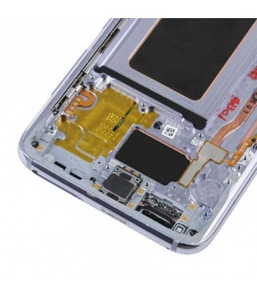 تاچ و ال سی دی گوشی و تبلت سامسونگ تاچ ال سی دی (Samsung Galaxy Note 8 (SM-N950