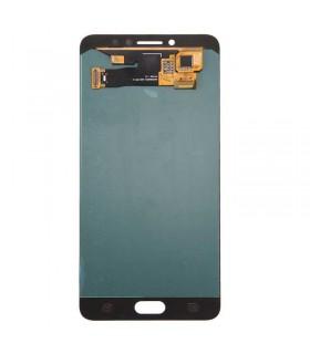 تاچ ال سی دی Samsung Galaxy C7 Pro C7010