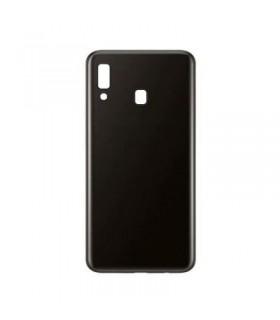 درب پشت گوشی Samsung Galaxy A20 / A205