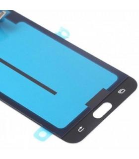 تاچ و ال سی دی گوشی و تبلت سامسونگ تاچ ال سی دی Samsung Galaxy C8 - SM-C7100