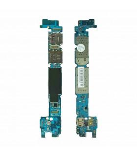 برد گوشی SAMSUNG A800F-A8 2015