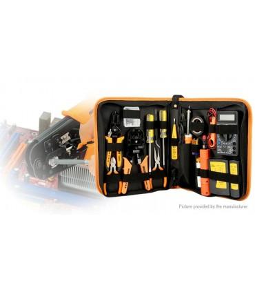 ست ابزار تعمیرات موبایل  JAKEMY JM_P15