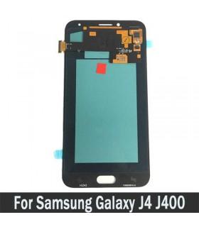 تاچ و ال سی دی گوشی و تبلت سامسونگ تاچ ال سی دی Samsung Galaxy J4 - J400
