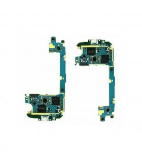 برد گوشی Samsung Galaxy S3 NEO i9301 i9301i 16GB