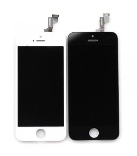 تاچ ال سی دی Apple iPhone SE