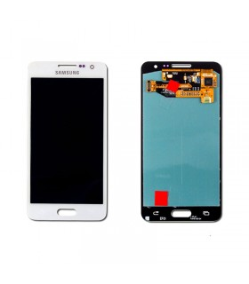 تاچ و ال سی دی گوشی و تبلت سامسونگ تاچ ال سی دی Samsung Galaxy A3 - A300
