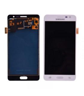 تاچ ال سی دی  (Samsung Galaxy J3 Pro (SM-J3110