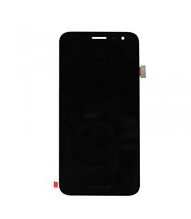 تاچ و ال سی دی گوشی و تبلت سامسونگ تاچ ال سی دی (Samsung Galaxy J2 Core (SM-J260