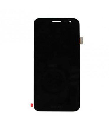 تاچ ال سی دی (Samsung Galaxy J2 Core (SM-J260
