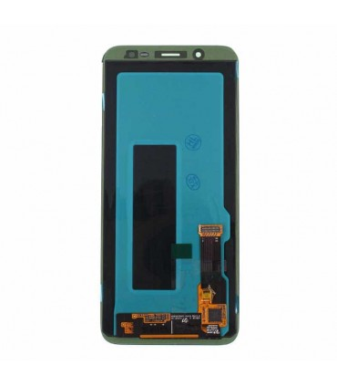 تاچ ال سی دی (Samsung Galaxy J6 (2018) - (SM-J600