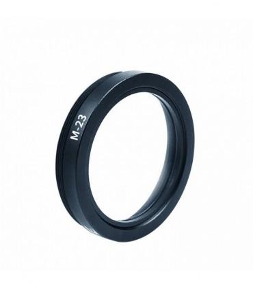 محافظ لنز میکروسکوپ مدل Relife M-23