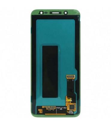 تاچ ال سی دی (Samsung Galaxy J6+ (SM-J610