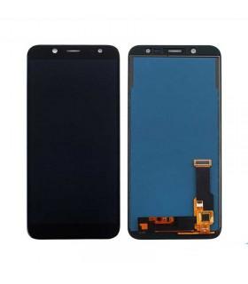 تاچ ال سی دی (Samsung Galaxy J4+ (SM-J415