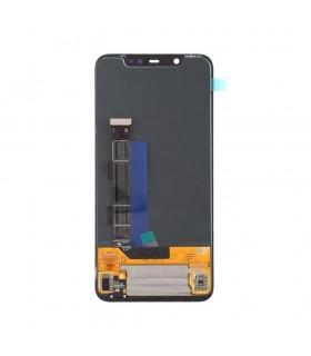 تاچ ال سی دی شیائومی Xiaomi تاچ و ال سی دی گوشی شیائومی Xiaomi MI 8