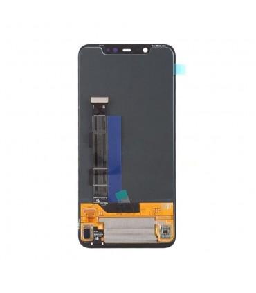 تاچ و ال سی دی گوشی شیائومی Xiaomi MI 8