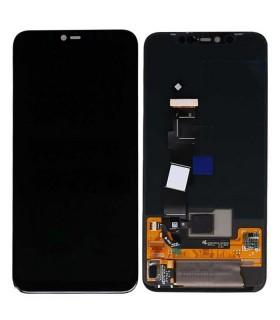 تاچ ال سی دی شیائومی Xiaomi تاچ و ال سی دی گوشی شیائومی Xiaomi MI 8 pro