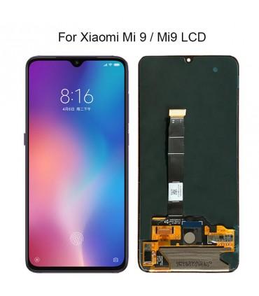 تاچ و ال سی دی گوشی شیائومی Xiaomi MI 9