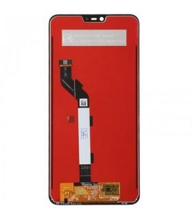 تاچ و ال سی دی گوشی شیائومی Xiaomi MI 8 lite