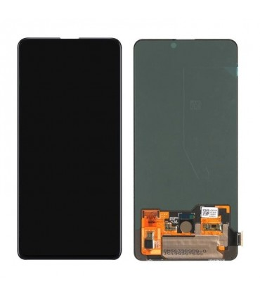تاچ و ال سی دی گوشی شیائومی K20 /Mi 9T