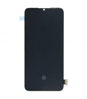 تاچ و ال سی دی گوشی شیائومی Xiaomi MI 9 lite