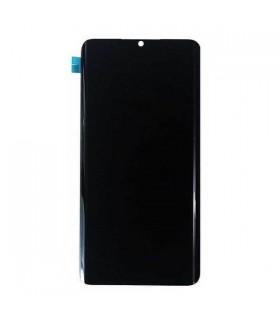 تاچ ال سی دی شیائومی Xiaomi mi Note 10