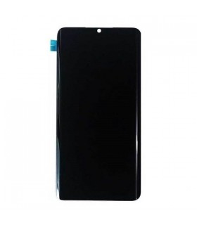 تاچ و ال سی دی گوشی شیائومی Xiaomi mi Note 10