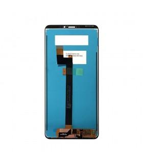 تاچ و ال سی دی گوشی موبايل Xiaomi Mi Max 3