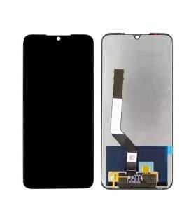 تاچ و ال سی دی گوشی شیائومی Xiaomi Redmi Note 7
