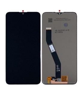 تاچ و ال سی دی گوشی موبايل Xiaomi Redmi  8