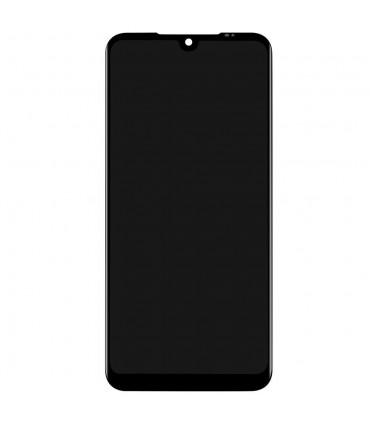 تاچ و ال سی دی گوشی موبايل Xiaomi Redmi 7